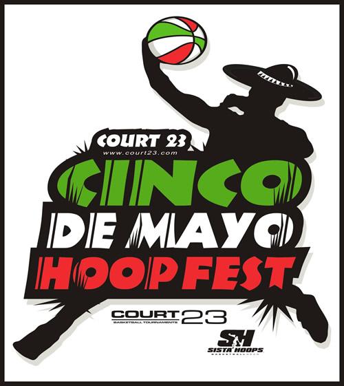 Cinco-De-Mayo-Tournament