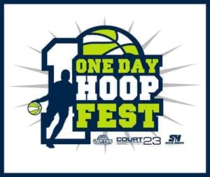 one-day-hoop-fest