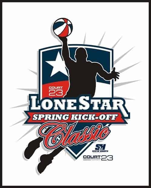 Lone Star Spring Kick Off