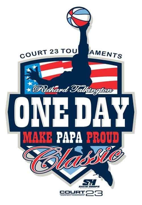 Make-Papa-Proud-Basketball-Tournament-2019