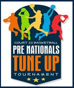 Pre-Nationals-Basketball-Tournament